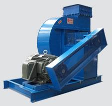 airtec tecnologia en ventiladores centrifugos