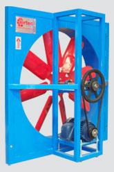 airtec tecnologia en ventilacion