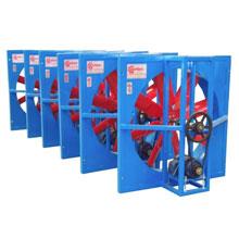 airtec ventiladores industriales