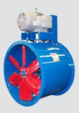 airtec ventilacion industrial